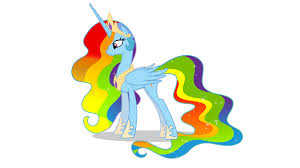 birthday martini gif twilight rainbow dash gif gifs show more gifs