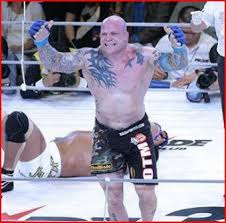 jeff monson the sports pig u0027s blog