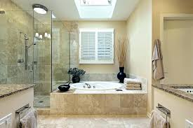 Do It Yourself Bathroom Ideas Do It Yourself Bathroom Complete Bathroom Ideas For Do It Yourself