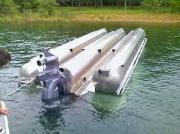 pontoon boats winnipesaukee forum