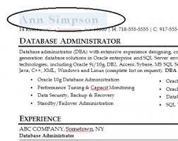 Ms Word Resume Template 2010 Nice Looking Ms Word Resume Template 14 Microsoft 2010 Cv Resume