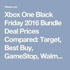 2k16 wwe xbox one target black friday die 25 besten ideen zu xbox one bundle deals auf pinterest