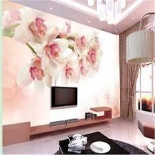 seamless backdrop beibehang 3d wall murals wallpaper flower seamless backdrop mural