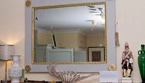 living room mirror living room mirror ecoexperienciaselsalvador com