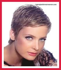 fine thin hair cut pictures for older women image detail for short hairstyles for fine hair hairstyles for