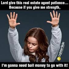 las vegas realtor property manager elizabeth yang home