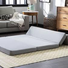 memory foam sofa cushions sofas sofa foam replacement sofa cushion replacement foam memory