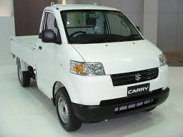 suzuki carry truck maruti suzuki u0027s probable diesel lcv y9t spotted in india for the