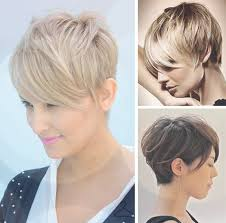 fgrowing hair from pixie to bob pixie haircut extensions short pixie haircuts