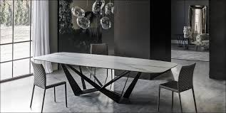 dining room wonderful large round dining table seats 10 square