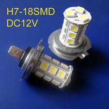 car led lights for sale sale 5050 3 chips 12v h7 car led fog ls h7 car bulb led 12v