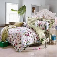 best 25 cheap beds ideas on pinterest diy modern bed diy