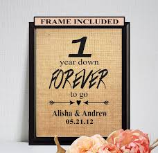 7th wedding anniversary gifts best 25 7th anniversary gifts ideas on 7th wedding