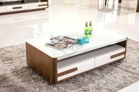 center table design for living room glass centre table for living room glass tables for living room