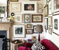 eclectic decorating eclectic decor idea design interior decorating ideas mfbox co