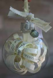 best 25 wedding invitation ornament ideas on unique