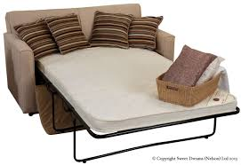 Pull Out Sofa Bed Sofa Pull Out Bed And Its Benefits U2013 Bazar De Coco