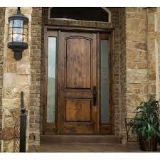 Outside Entryway Decor Best 25 Exterior Doors For Sale Ideas On Pinterest Interior