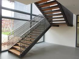 metallbau treppen treppen iwup gmbh aus doberlug kirchhain