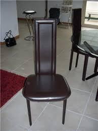 chaise ligne roset table chaises ligne roset ameublement maison gelais 79410