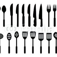 ustensile de cuisine professionnel pas cher ustensile de cuisine pas cher design ustensiles de cuisine pas à