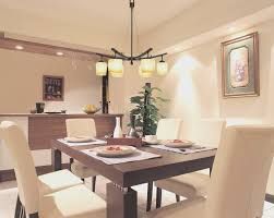 dining room table lighting dining room rectangle dining room light artistic color decor