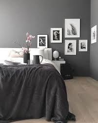 The  Best Small Bedroom Layouts Ideas On Pinterest Bedroom - White bedroom furniture nottingham