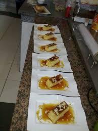 cuisine souad chef souad home
