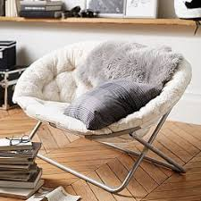 Dorm Room Bean Bag Chairs - best 25 dorm room chairs ideas on pinterest dorm room pictures