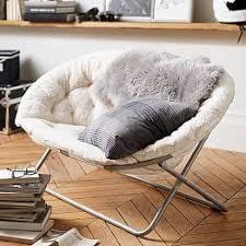 Dorm Room Desk Chair Best 25 Dorm Room Chairs Ideas On Pinterest Dorm Room Pictures