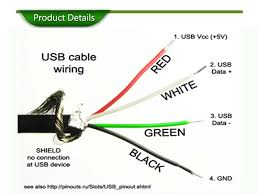 diagrams 450320 rs 232 cable wiring diagram u2013 rs232 cable wiring