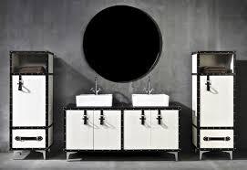 Amazon Bathroom Furniture by Coleccion Alexandra Uk Luxury Furniture Luxury Bathroom Furniture