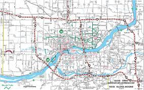 Iowa Road Conditions Map Iowa Dot Distributing Updated 2017 2018 Iowa Bicycle Map