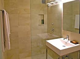 bathroom walls ideas bathroom simple bathroom wall tile ideas for small bathroom some