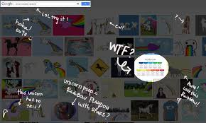 the curious case of rainbow pooping unicorns 20px twenty pixels