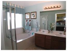 Small Renovated Bathrooms Small Bathroom On Bathroom With For Small Bathroom During A