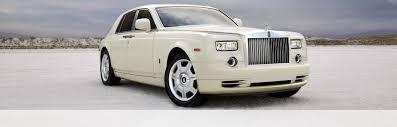 roll royce phantom white rolls royce white phantom gta exotics