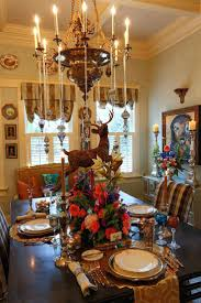 kitchen table decoration ideas dining room dining room setting ideas size of kitchen table