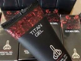 jual distributor titan gel resmi rekomendasi dokter