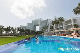 Yucatan Peninsula Map Map Of Hotel Riu Palace Peninsula Cancun Oyster Com