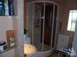 chambre des notaires 77 vente appartement 5 pièce s 77 m annonces immobilières