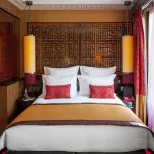 buddha bar hotel paris u2014paris france jetsetter dream vacations