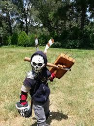Casey Jones Halloween Costume Casey Jones Cosplay Casey Jones Teenage Mutant Ni