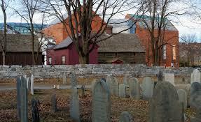 halloween cemetery fence ideas celebrating halloween in salem u2013 the daily basics