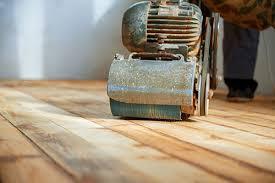 expert hardwood floor refinishing refinishing hardwood