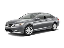 used certified one owner 2013 honda accord ex lisle il honda