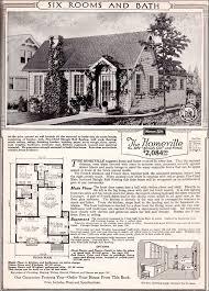 620 best vintage house plans images on pinterest vintage house