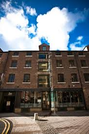 Top 10 Bars In Newcastle The Top 10 Things To Do In Newcastle Upon Tyne 2017 Must See