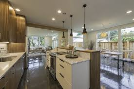 used kitchen cabinets pittsburgh fresh used kitchen cabinets pittsburgh home design interior
