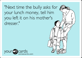 10 e cards only parents will understand hilarious parents